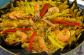 paella-misto-carne-pesce